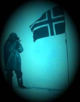 20070919161234-na-4-roald-amundsen.jpg