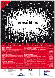 20090307121441-cartel-versatil-09peque.jpg