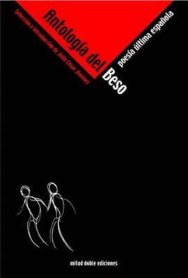 20090508122437-portada-beso.jpg