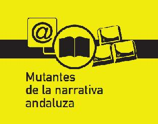 20090613183851-mutantes.jpg
