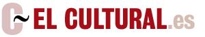 20140208105745-logocultural.png