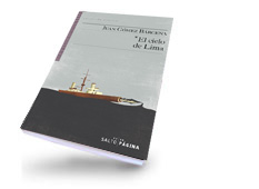 20141121102932-img-libro-p.jpg