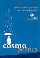 cosmopoética 2006