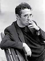 un cuento póstumo de Roberto Bolaño