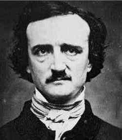 Edgar Allan Poe revisitado