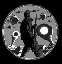 blog de El ladrón de morfina