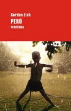 Perú, de Gordon Lish