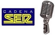Entrevista en Cadena Ser Córdoba