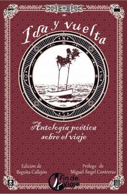 Antología poética sobre el viaje