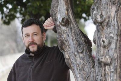 Entrevista en Diario Córdoba