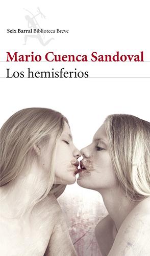 Los_hemisferios_Cubierta
