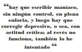 Mario_Cuenca_cómo_escribe